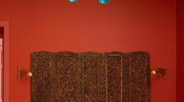 Интерьер в восточном стиле – фото от MiniReal