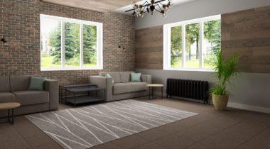 Дизайн интерьера дома – фото от MiniReal